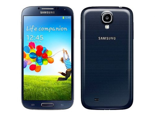 How to root Sprint Galaxy S4 SPH-L720 on Android 5 0 1