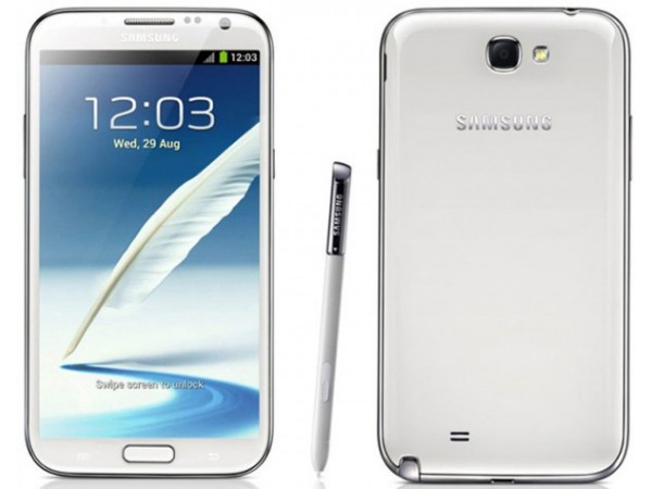 Install Resurrection Remix 5 8 4 on Galaxy Note 2 N7100 [Android 7 1