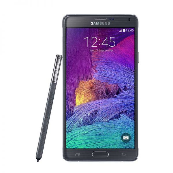 Install unofficial Lineage OS 14 1 on Galaxy Note 4 all
