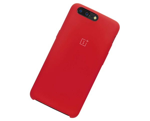 online retailer 85e64 2d692 OnePlus 5: Collection of Best Cases and Covers | | DroidVendor