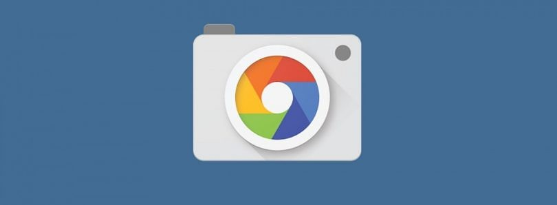 5 Best Camera Apps for Android [Free download] | DroidVendor