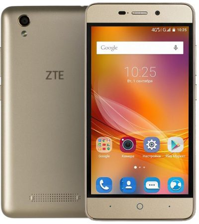 How to Root and install TWRP on ZTE Blade X3 | | DroidVendor