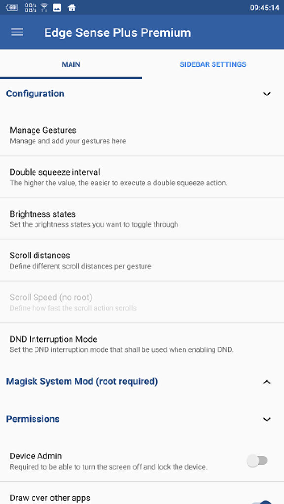 How To Remap Active Edge Squeeze feature on Pixel 2/Pixel 2
