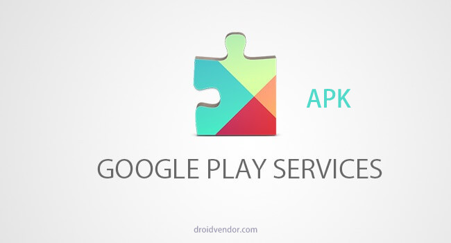 latest google play services apk 2019