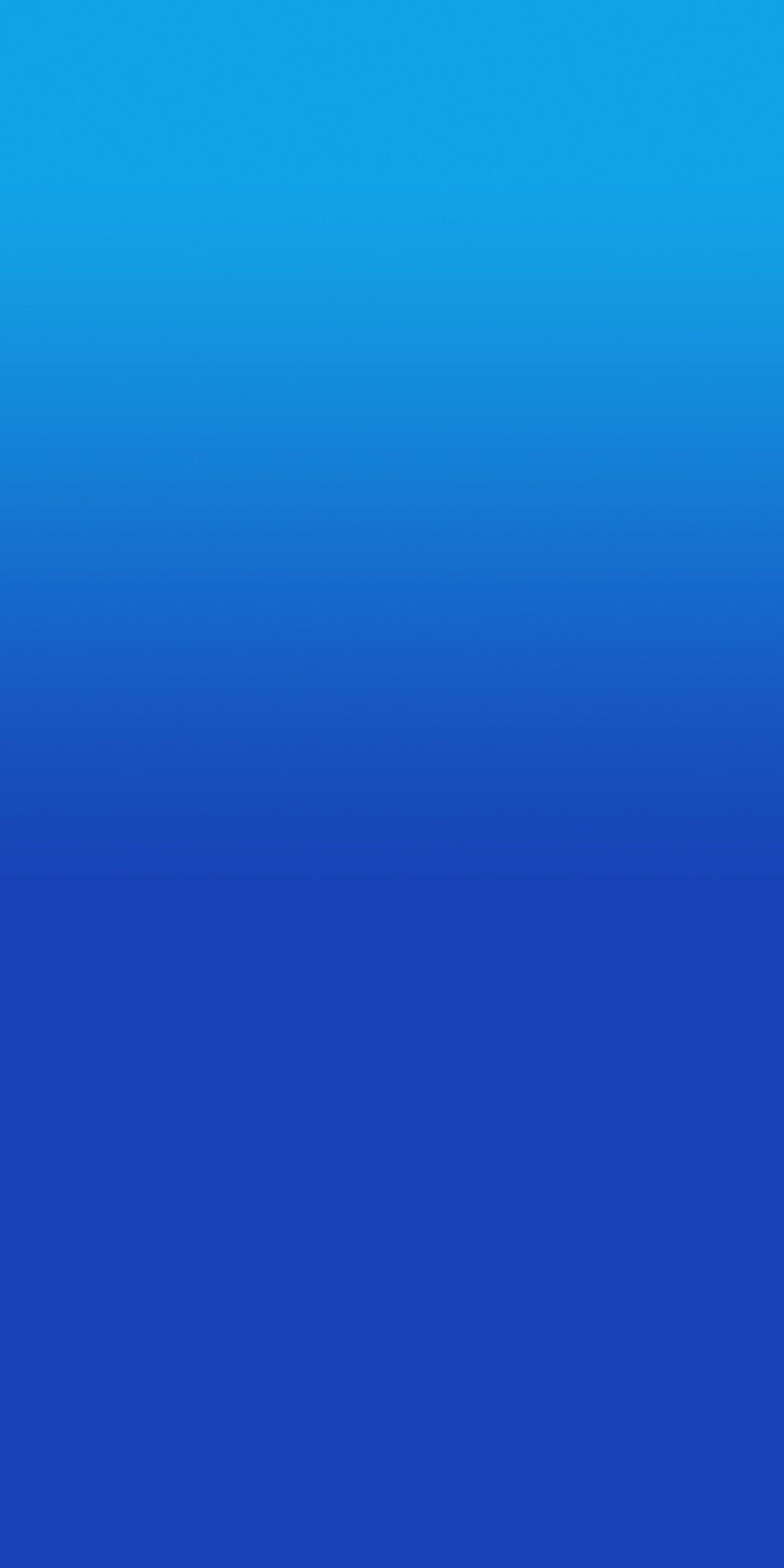 200 Wallpaper Anime Asus Zenfone Max Pro M1 HD Terbaru